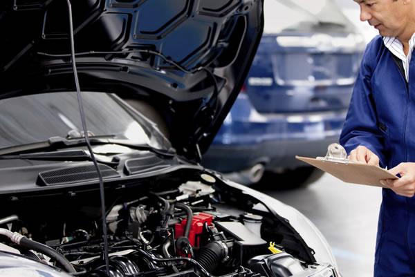 regler for valg af autoværksted i danmark